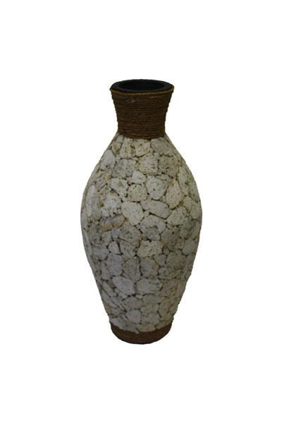 FL Stone - Pear Bottle