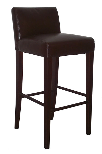 ' Benson ' Bar Stool