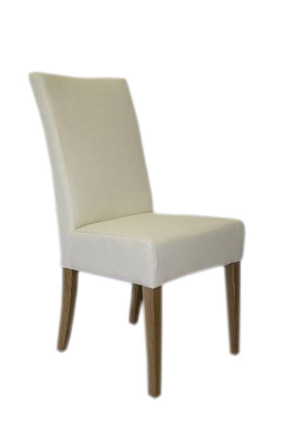 ' Benson ' Dining Chair