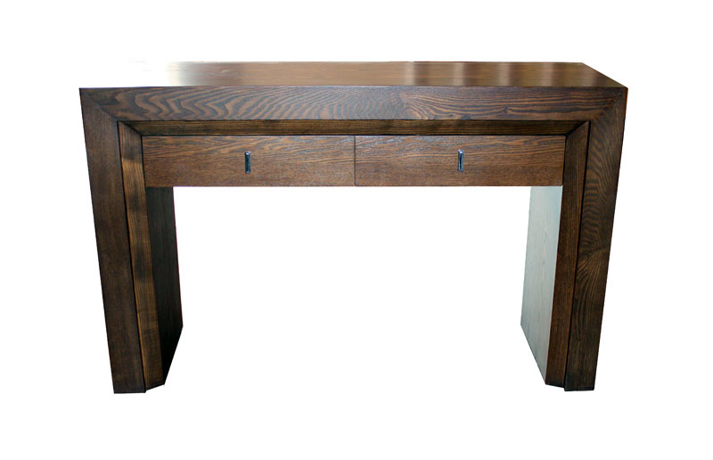 'Byron Bay'  Console Table