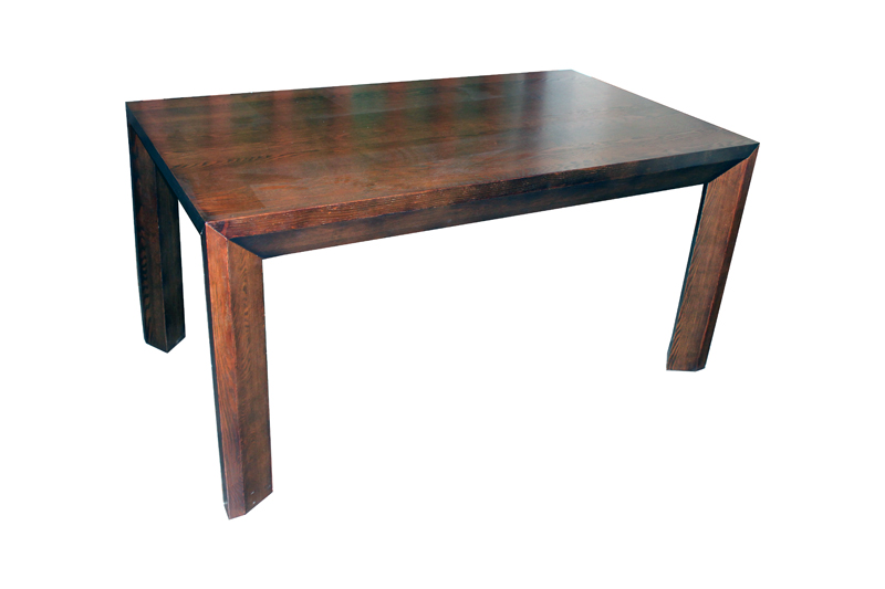 'Byron Bay' Dining table