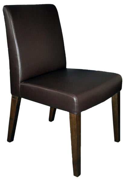 ' Beltone ' Dining Chair