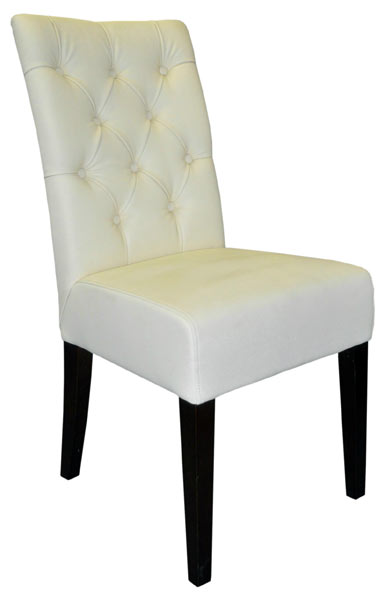 ' Hyde Park ' Dining Chair