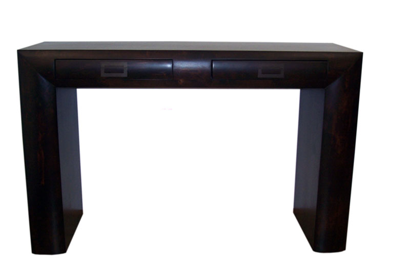 'Global' Console / Hall Table