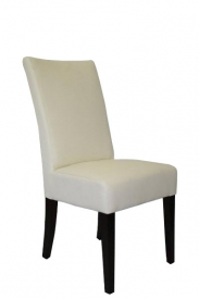 Benson-Dining-Chair-Espresso_Ivory