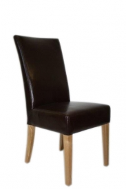 Benson-Dining-Chair-Natural_Chocolate