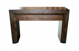 b11_console-table-copy
