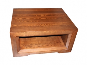 b8_coffee-table-copy