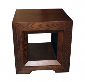 b9_end-table-copy