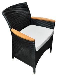 caribbean-chair