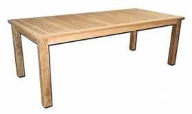 caribbean_teak_dining_table_2250x1000mm