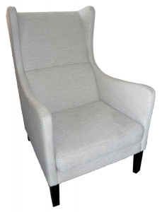 sleeque-wing-chair-creme