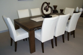 tay-10-dining-table
