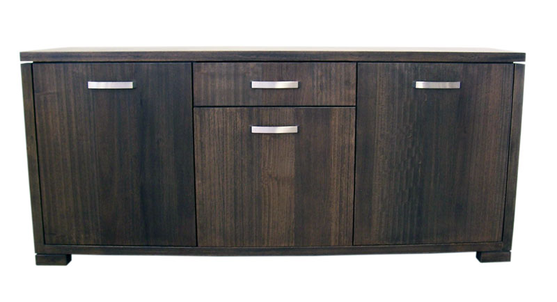 'Taylor' Sideboard with optional Wine Rack